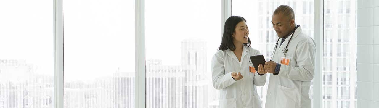 Healthcare Professionals Network Cigna Uk